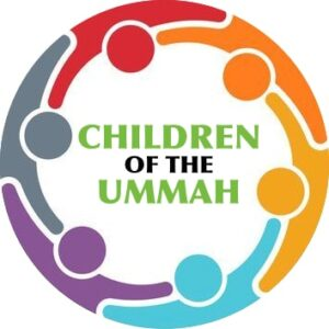 Children-of-the-Ummah-Logo-Original